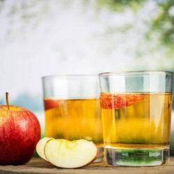 Best Apple Pie Drink Recipe