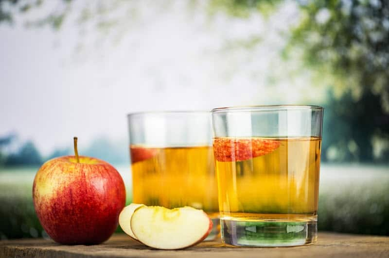 Best Apple Pie Drink Recipe